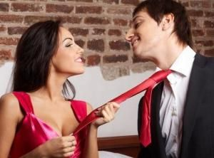 Soțul nu vrea