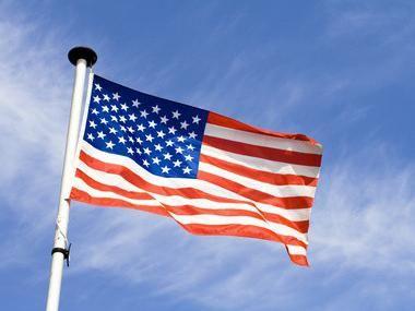 Vreau să merg în America