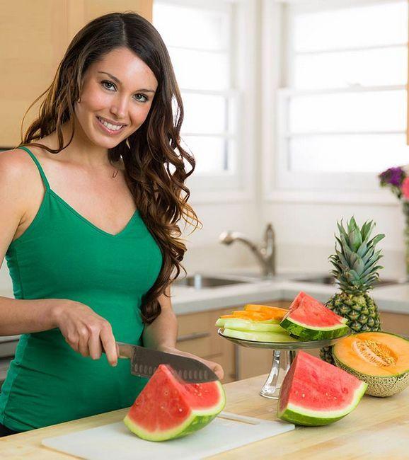 Dieta de 90 de zile de nutriție separată: meniuri, rețete, recenzii, rezultate