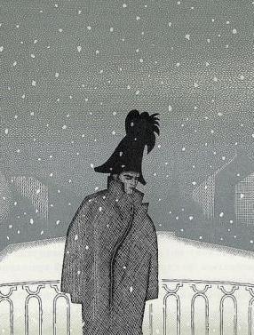 А.С.Пушкин `Пиковая дама`: краткое содержание повести