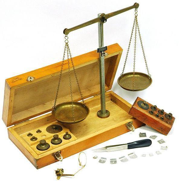 limitele erorii absolute admise a măsurătorilor