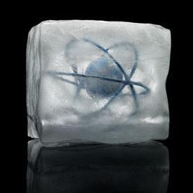 Absolutul zero al temperaturii este punctul de încetare a mișcării moleculelor