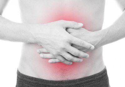 adenocarcinomul intestinului