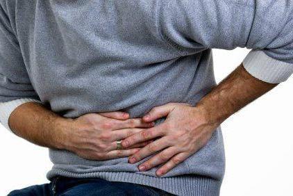 adenocarcinomul intestinului gros