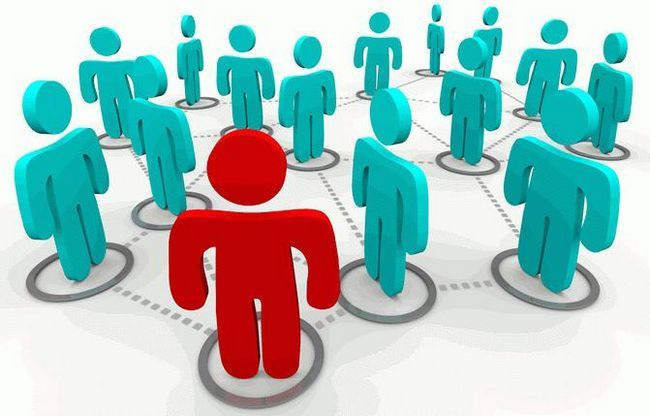 Firmele afiliate și rolul lor în legislația rusă