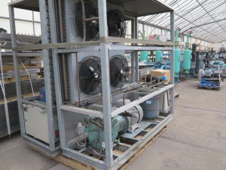 condensator condensator