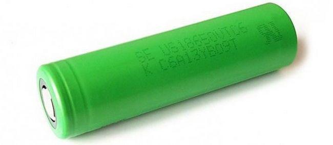 18650 încărcător de baterii