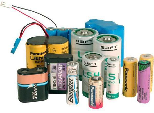șurubelniță cu baterie cu litiu