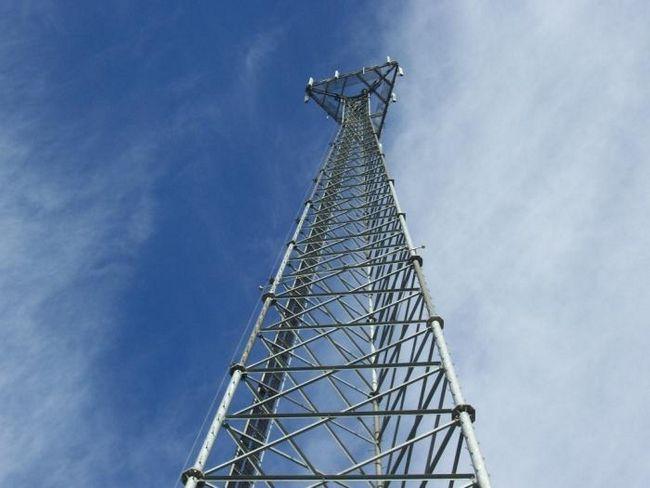 Piața de comunicații mobile în curs de dezvoltare