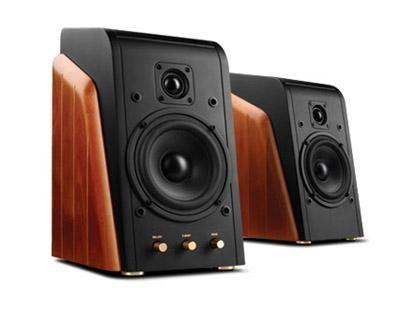Sisteme acustice active - istoria și aplicațiile acestora