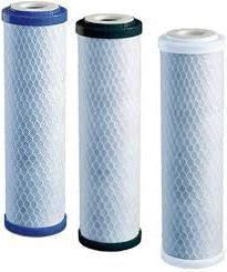 filtrul de cristal acvapor