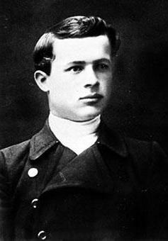 Alexander dovzhenko scurtă biografie