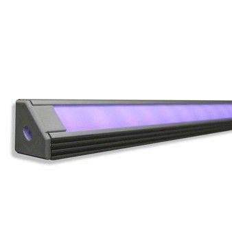 profile pentru benzi LED