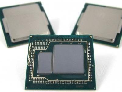 Procesoare AMD: O scurtă trecere în revistă a soluțiilor existente