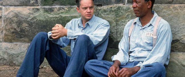 Filme americane care merită văzute duminică