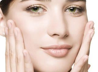 recenzii pentru proactivitatea acneei