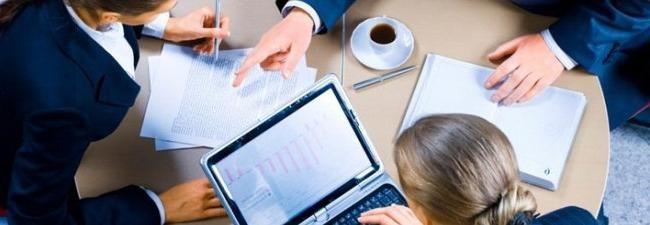 Analiza și diagnosticarea activității financiare și economice a întreprinderii