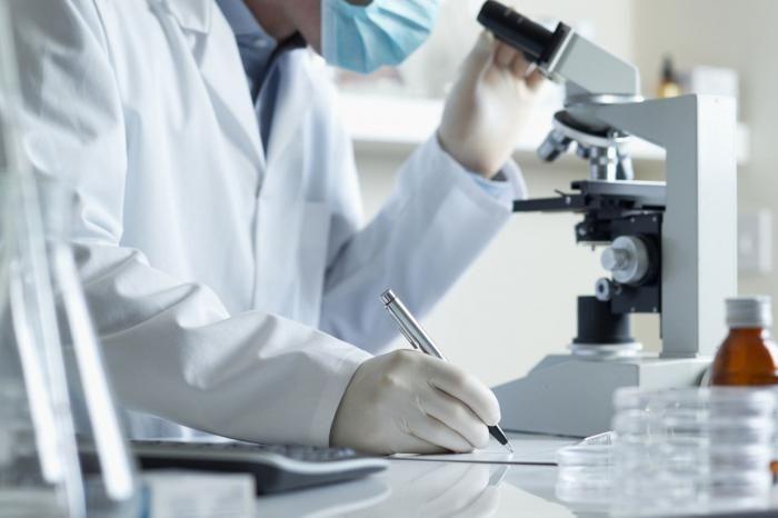 pdw decodificarea numărului de sânge a scăzut