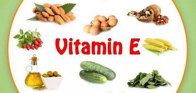 test de sânge pentru vitamina D.