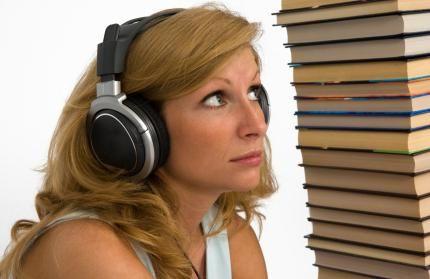 Litere și sunete transcriere în limba engleză