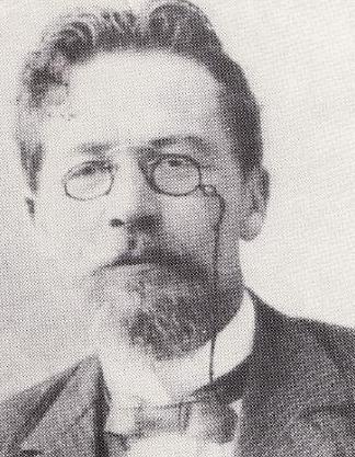 Anton Cehov: