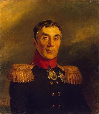 Arakcheyev-l