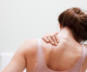 artroza ceea ce este