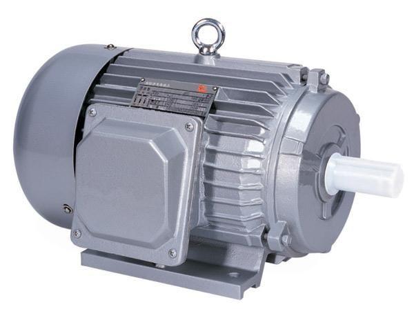 Motorul asincron: construcție și dispozitiv