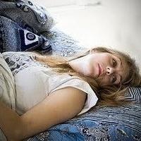 sindromul de astenie