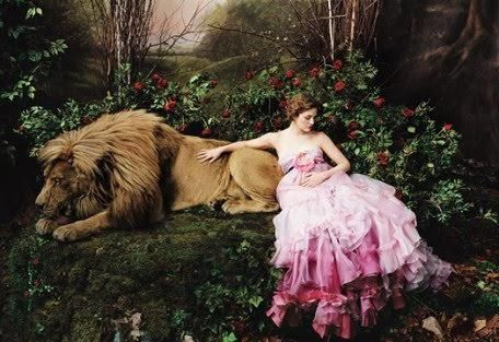 Astrologia iubirii sau Cum să te îndrăgostești de un bărbat - Leu