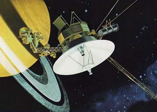 Unitate astronomică