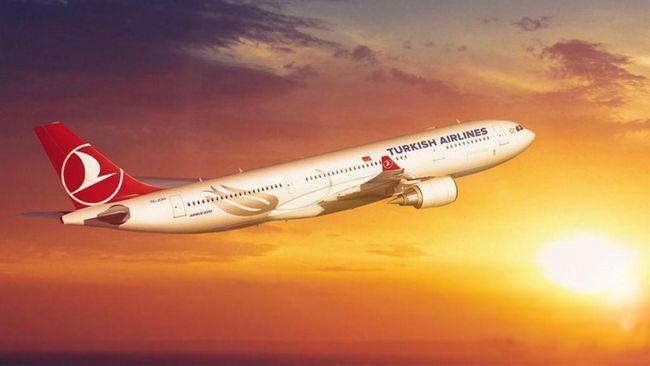Compania aeriană `Turkish Airlines`: caracteristici, servicii și recenzii