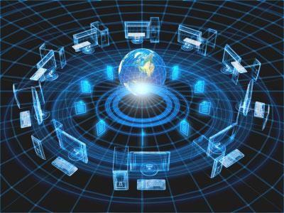 Control automat în sistemele tehnice