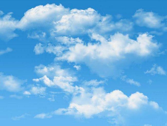 Dioxidul de carbon este azot