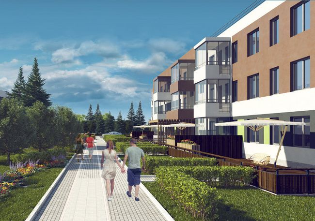 balty parc complex rezidential ecaterinburg comentarii de rezidenți