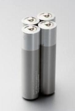 aaa baterii