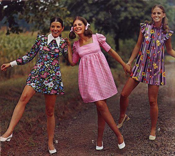 rochie de model pentru copii