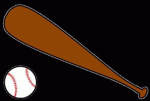 Lilieci de baseball. Istoria creației