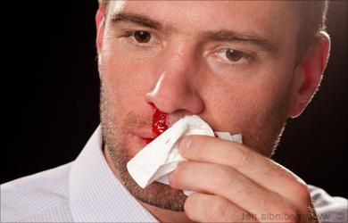 simptome de anemie