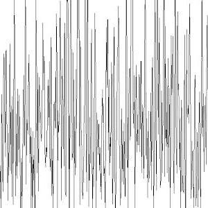 zgomotul alb este