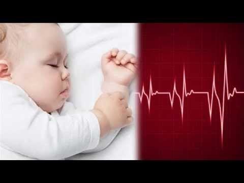 zgomot alb pentru nou-născuți