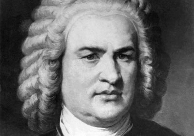 Beethoven și alți compozitori germani