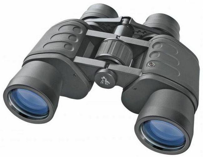 binocular recenzii de proprietar bresser
