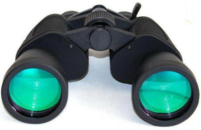 binocular bresser 50 50 comentarii