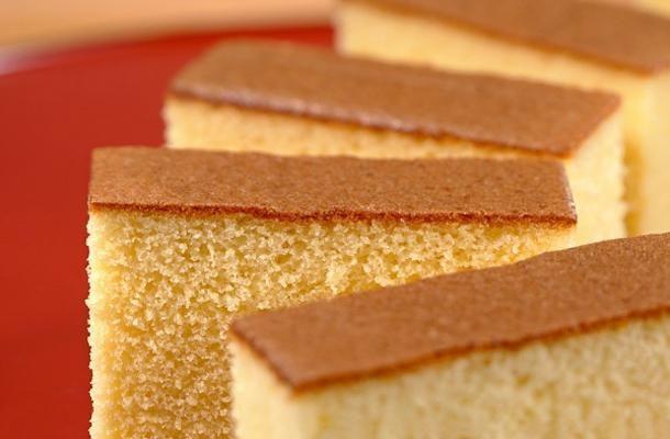 Biscuite prăjituri - cum să se coace și cum să se înmoaie