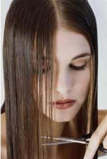 Zile favorabile pentru tăierea părului