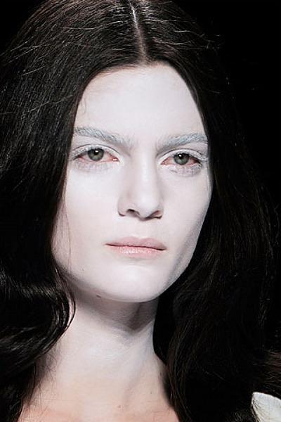 pielea facială cauzată de piele