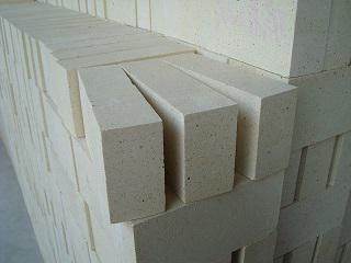 bloc de silicat