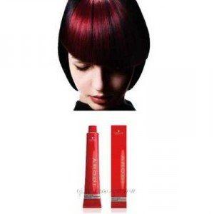Blondă sau brunetă, roșcată sau păr brun - cu culoarea părului Igora Royal sunteți la dispoziția tuturor!