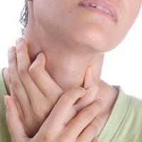 Hipoplazia glandei tiroide la femei